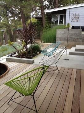 Unique Backyard Design Ideas33