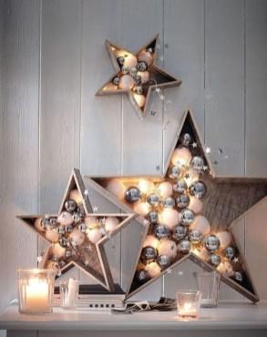 Unique Christmas Decoration Ideas09