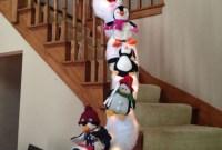 Unique Christmas Decoration Ideas15