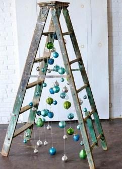 Unique Christmas Decoration Ideas30