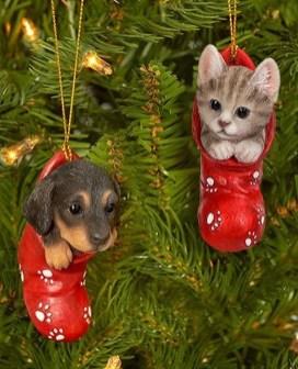 Unique Christmas Decoration Ideas31