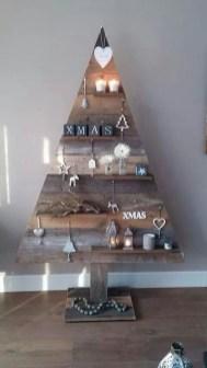 Unique Christmas Decoration Ideas32