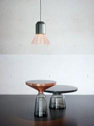 Astonishing Contemporary Bell Table Design Ideas03