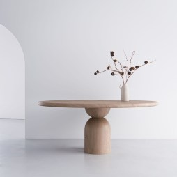 Astonishing Contemporary Bell Table Design Ideas04