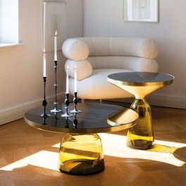 Astonishing Contemporary Bell Table Design Ideas11