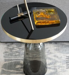 Astonishing Contemporary Bell Table Design Ideas13