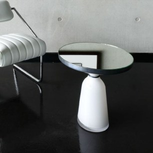 Astonishing Contemporary Bell Table Design Ideas20