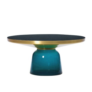 Astonishing Contemporary Bell Table Design Ideas23