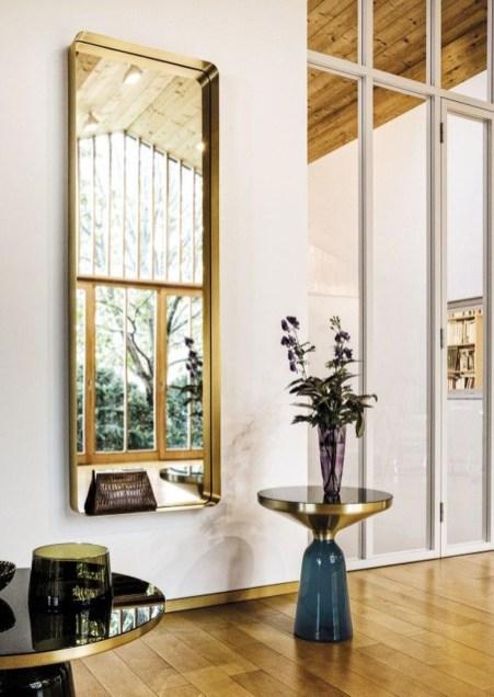 Astonishing Contemporary Bell Table Design Ideas25