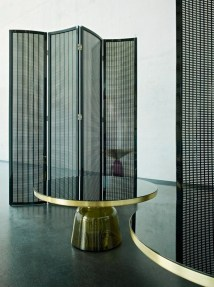 Astonishing Contemporary Bell Table Design Ideas32