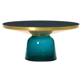Astonishing Contemporary Bell Table Design Ideas36