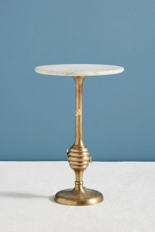 Astonishing Contemporary Bell Table Design Ideas39