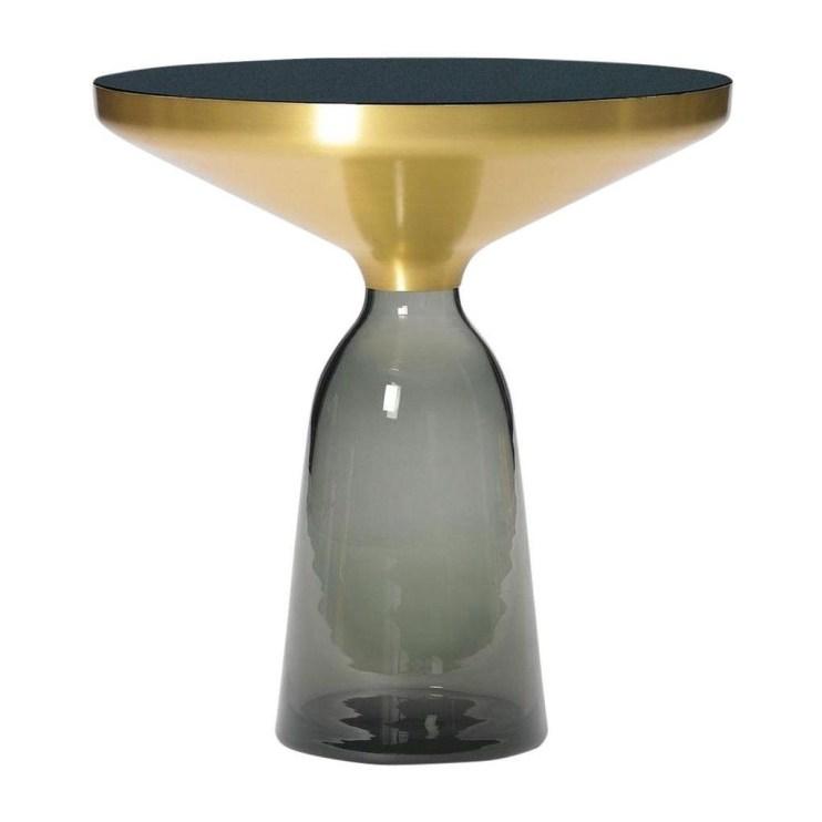Astonishing Contemporary Bell Table Design Ideas41