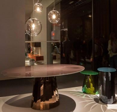 Astonishing Contemporary Bell Table Design Ideas42
