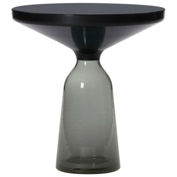 Astonishing Contemporary Bell Table Design Ideas44