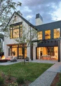 Awesome Contemporary Designs Ideas For Home Exterior05