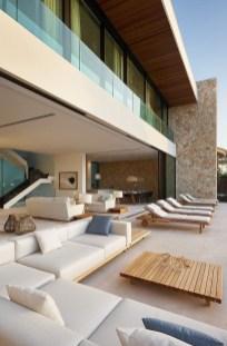 Awesome Contemporary Designs Ideas For Home Exterior36