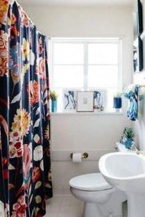 Brilliant Bathroom Decor Ideas On A Budget12