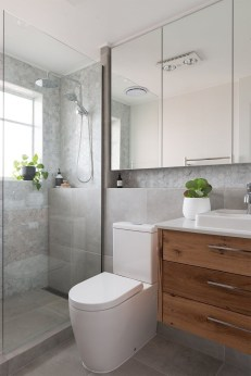Brilliant Bathroom Decor Ideas On A Budget28