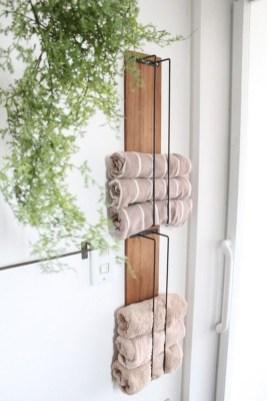 Brilliant Bathroom Decor Ideas On A Budget36