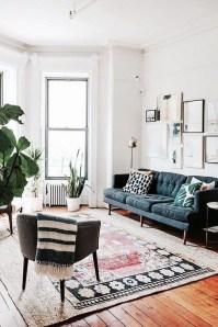 Comfy Living Room Design Ideas13