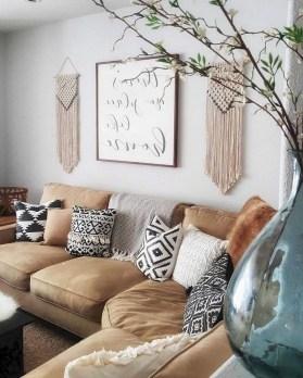 Comfy Living Room Design Ideas15