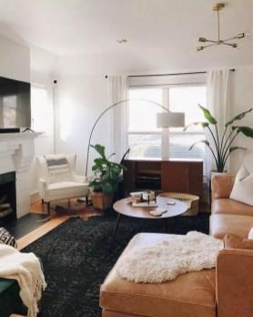 Comfy Living Room Design Ideas18