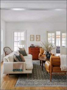 Comfy Living Room Design Ideas22
