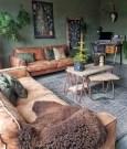 Comfy Living Room Design Ideas37