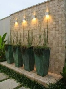 Cool Outdoor Lighting Ideas For Landscape21