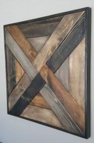 Cozy Wood Project Design Ideas01