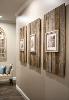 Cozy Wood Project Design Ideas21
