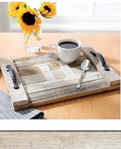 Cozy Wood Project Design Ideas29