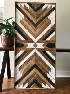 Cozy Wood Project Design Ideas30