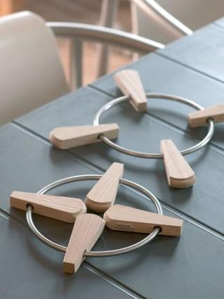 Cozy Wood Project Design Ideas34