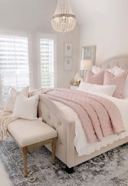 Creative Master Bedroom Design Ideas06