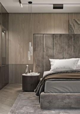 Creative Master Bedroom Design Ideas18