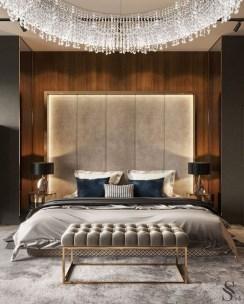 Creative Master Bedroom Design Ideas20