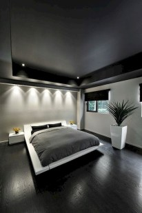 Creative Master Bedroom Design Ideas29