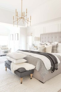 Creative Master Bedroom Design Ideas31