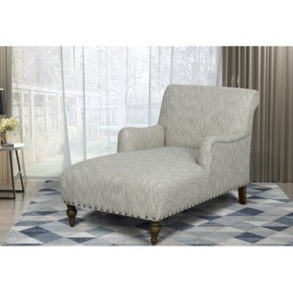 Elegant Chaise Lounges Ideas For Home08