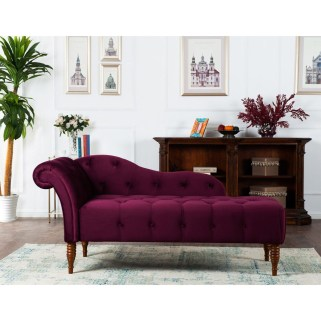 Elegant Chaise Lounges Ideas For Home11