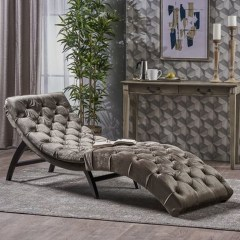 Elegant Chaise Lounges Ideas For Home29