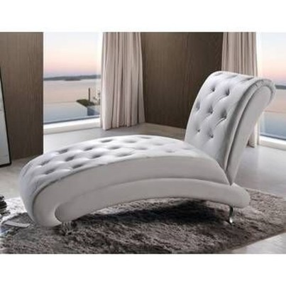 Elegant Chaise Lounges Ideas For Home31