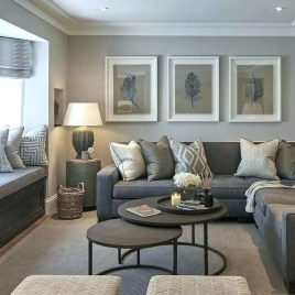 Elegant Living Room Design Ideas01