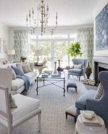 Elegant Living Room Design Ideas02