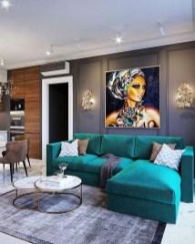 Elegant Living Room Design Ideas04