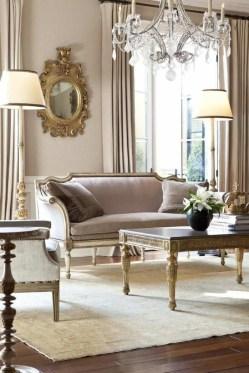 Elegant Living Room Design Ideas08