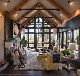 Elegant Living Room Design Ideas14
