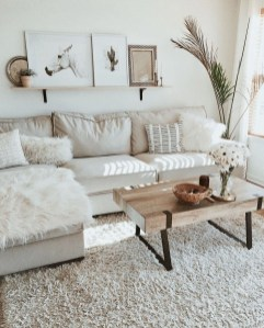 Elegant Living Room Design Ideas23